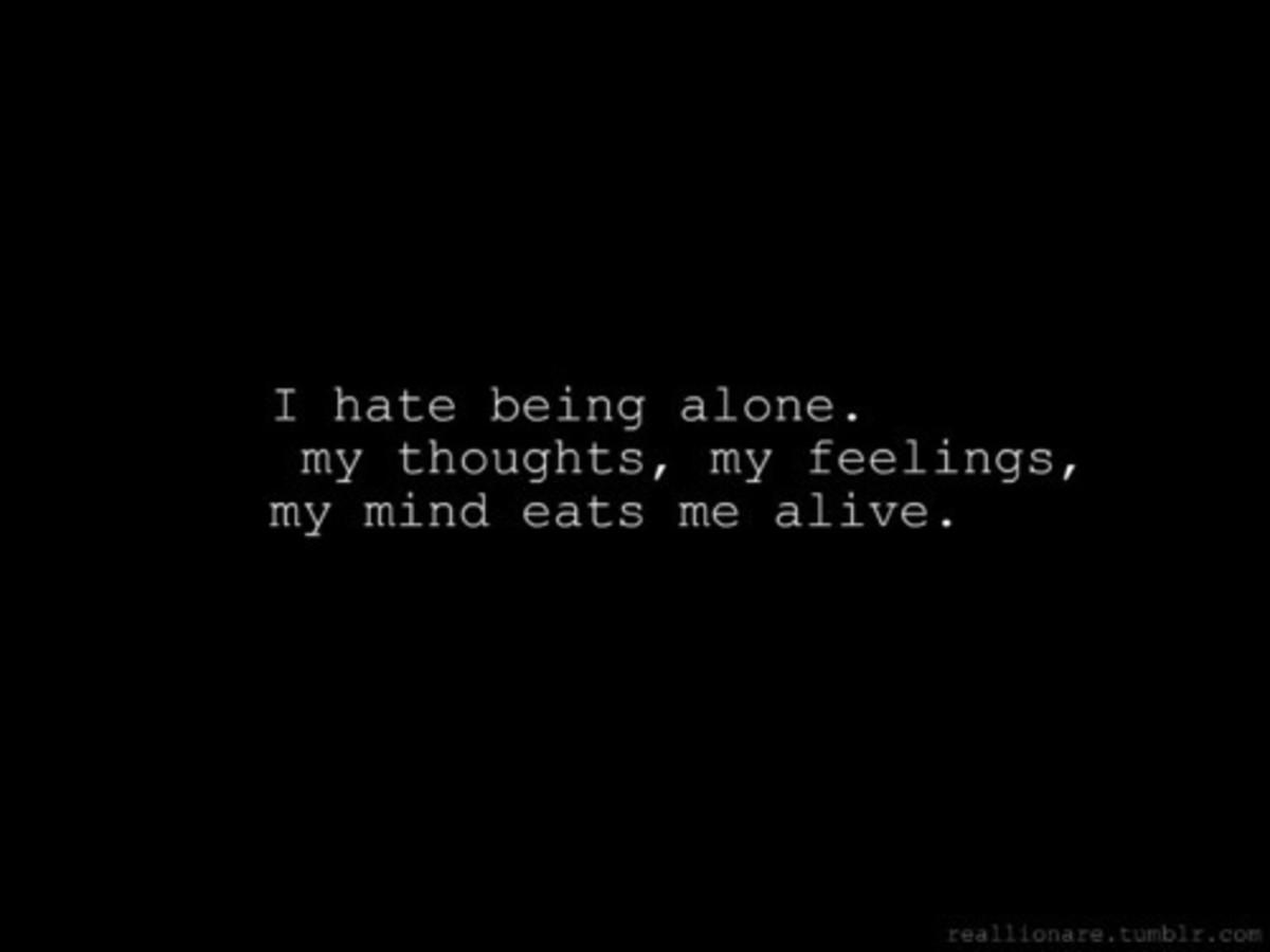 poem-feeling-lost