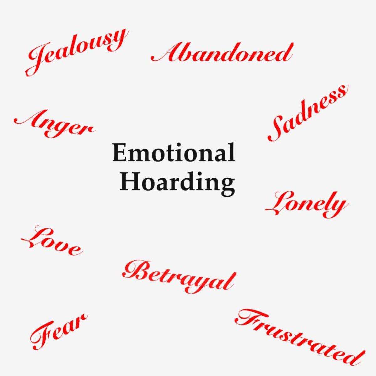 emotional-hording-ii