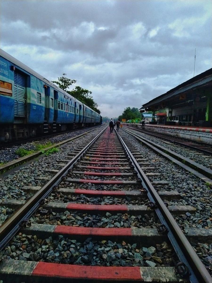 journey-onboard-mysuru-express