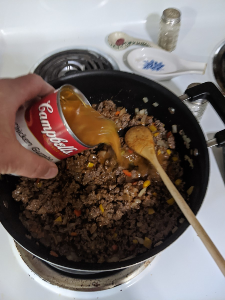 sloppy-joes-made-an-old-fashioned-way