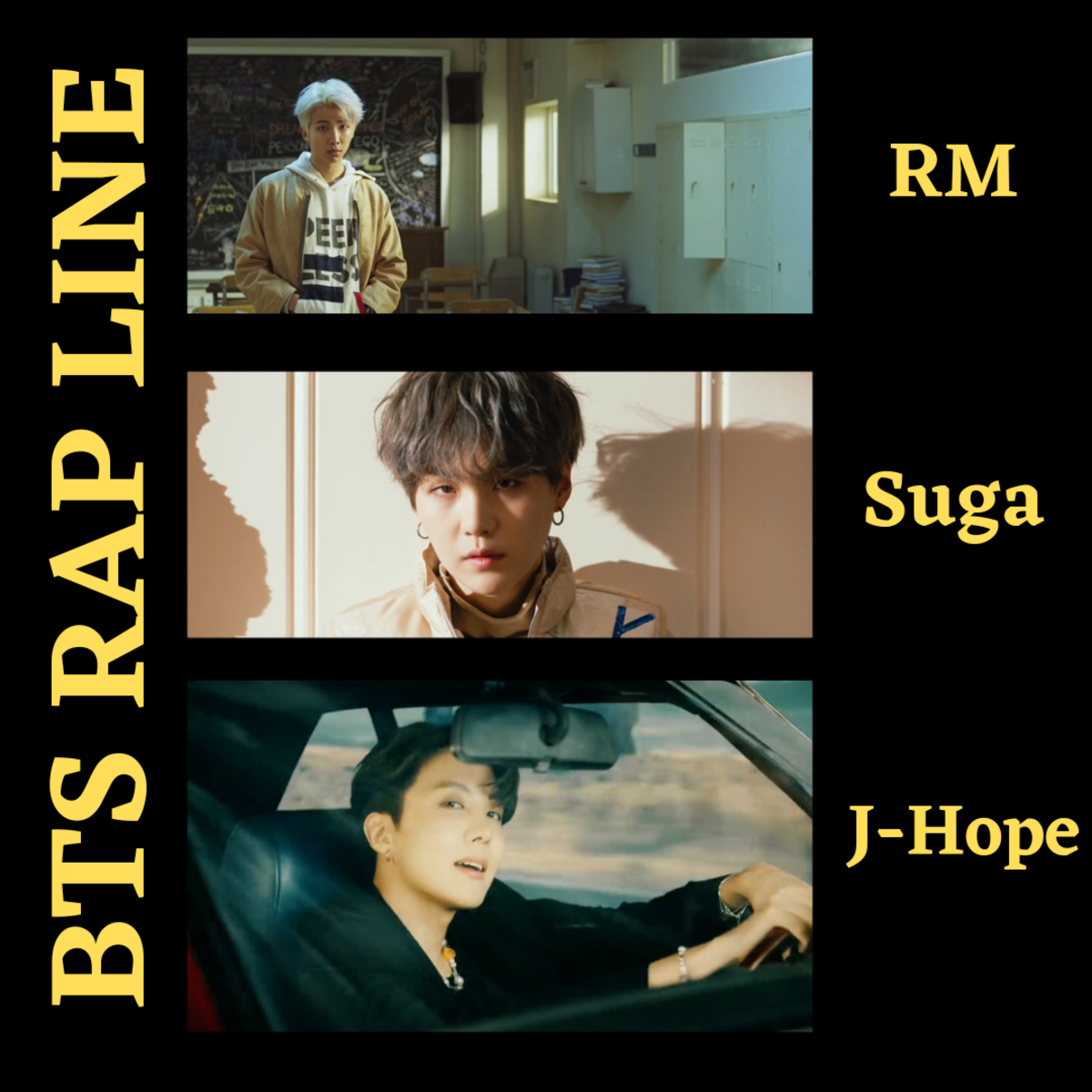 what-i-love-about-the-bts-rap-line