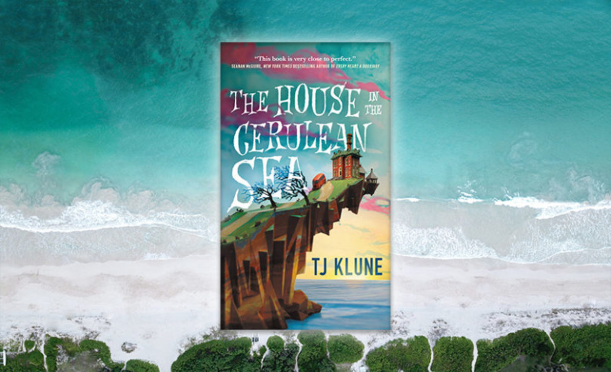 10-reasons-to-read-the-house-in-the-cerulean-sea
