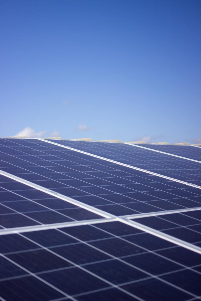 how-can-green-energy-lead-to-sustainable-development