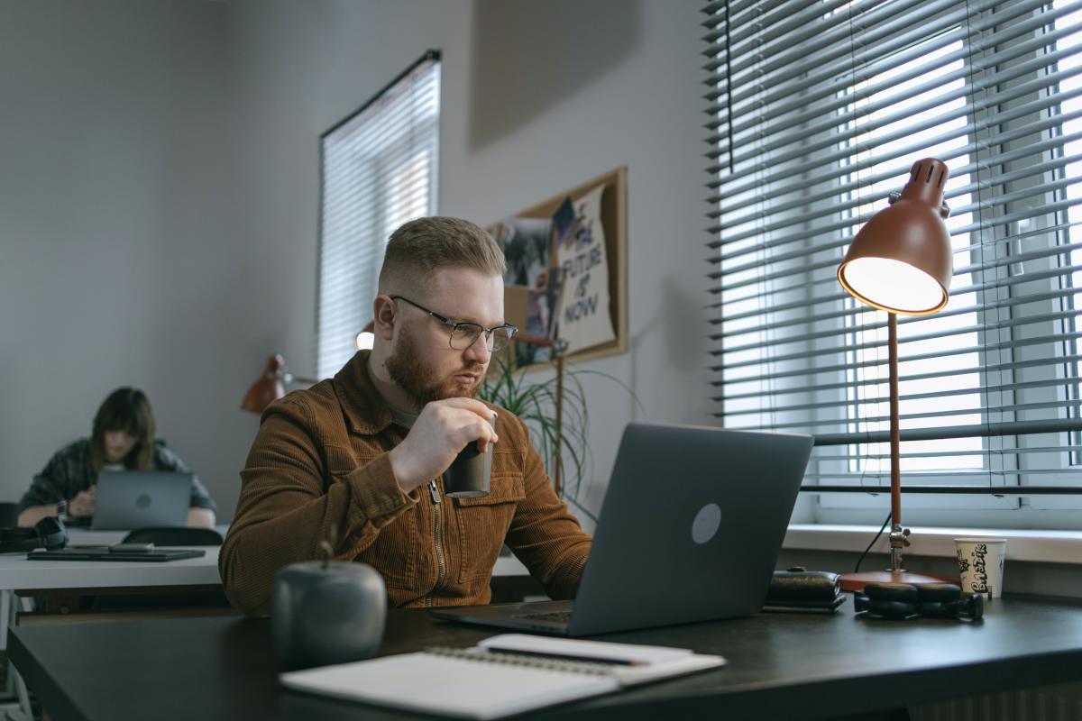 Successful Employee Behavior 3: Deliver your BAU's