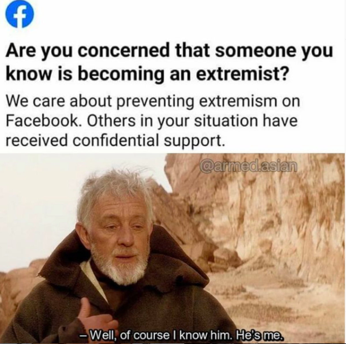 what-is-facebooks-extremist-content