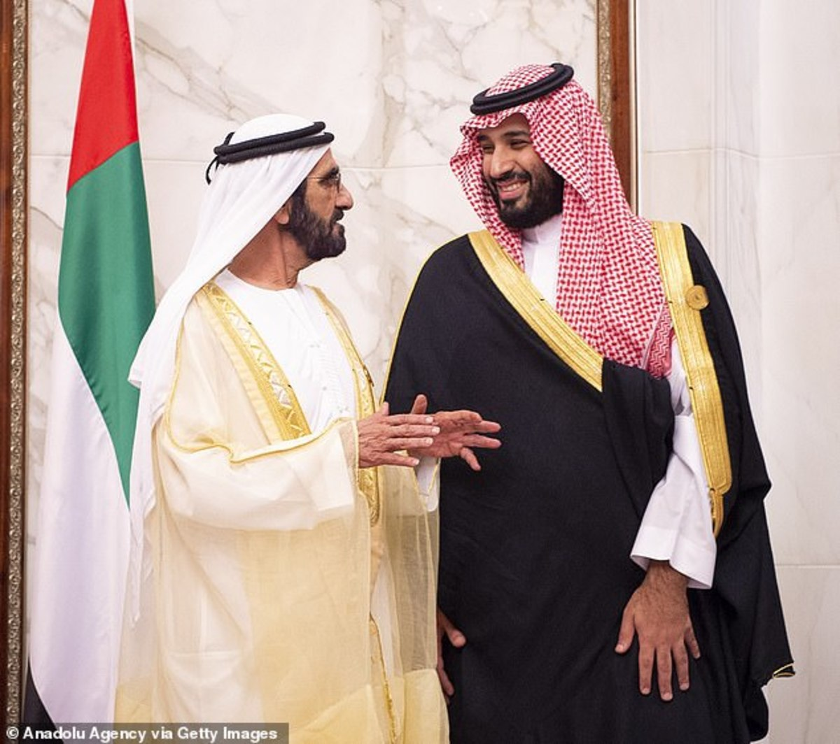 the-most-durable-and-important-leaders-of-the-middle-east