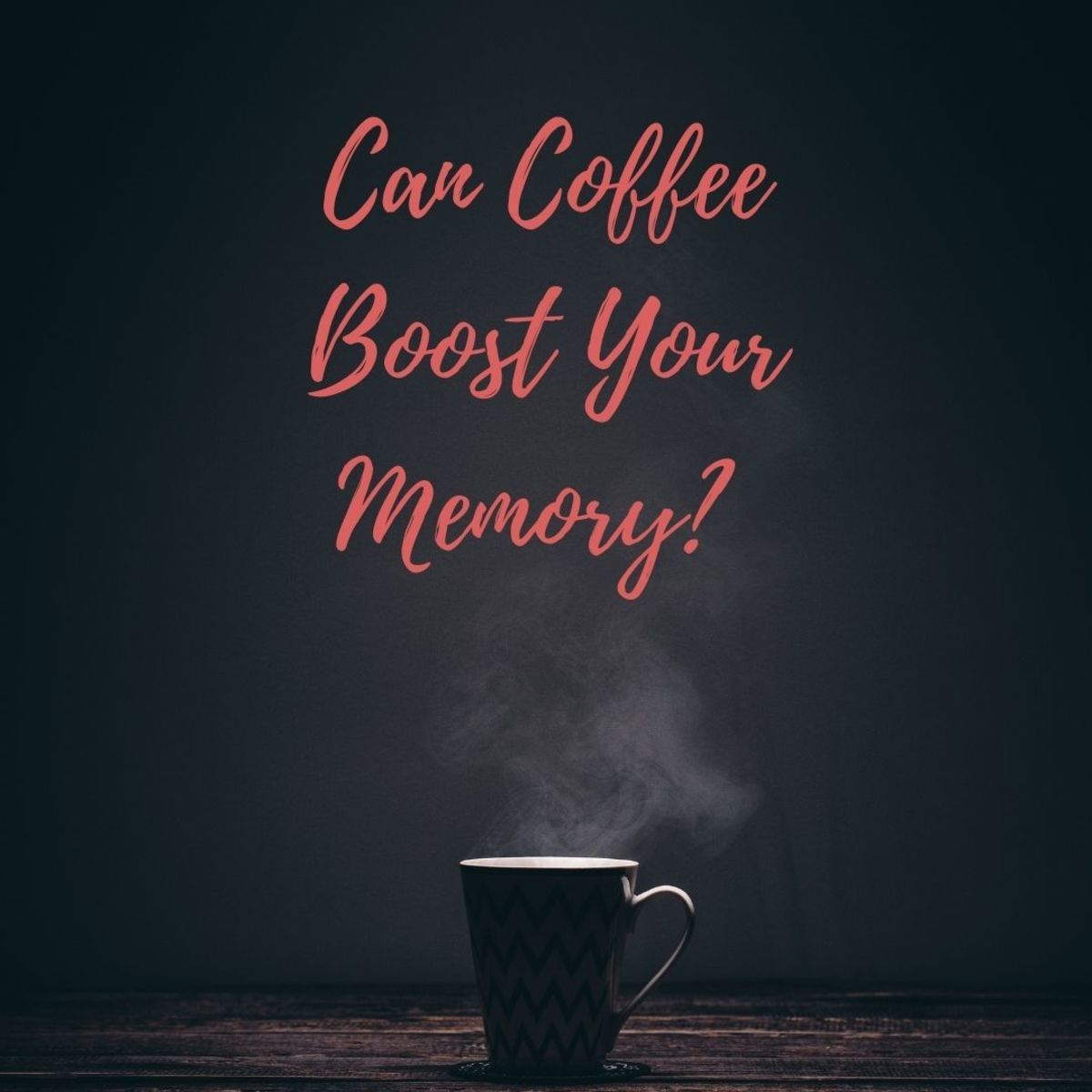 4-more-reasons-why-coffee-is-good-for-you