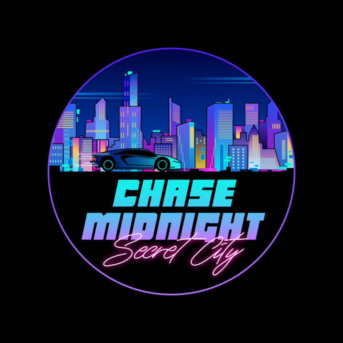 synth-single-review-secret-city-by-chase-midnight