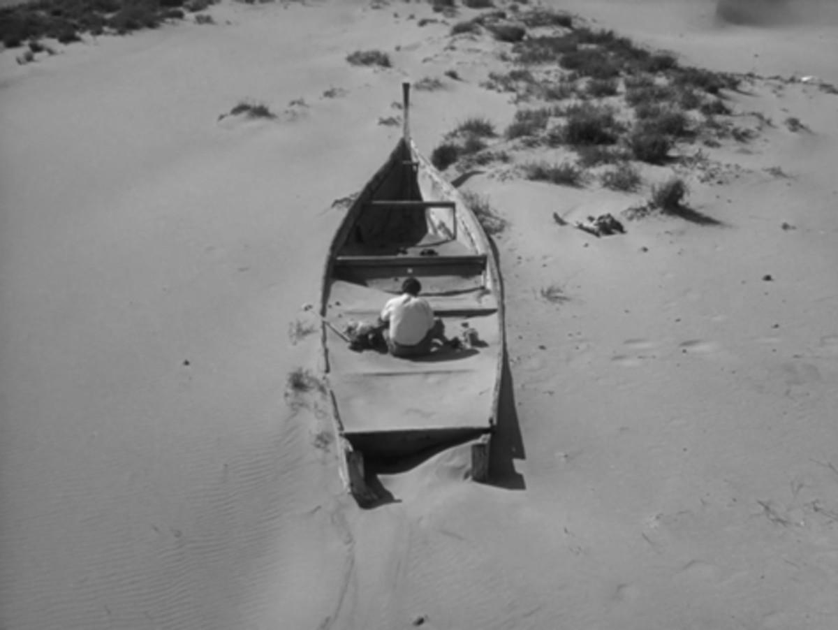 movie-review-woman-in-the-dunes-by-hiroshi-teshigahara