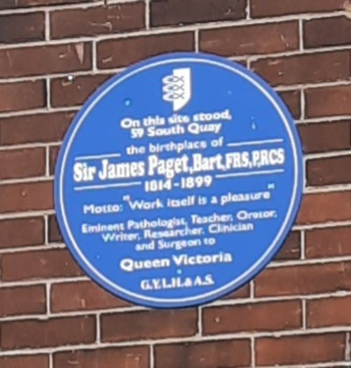 sir-james-paget-was-a-pioneer-of-his-time