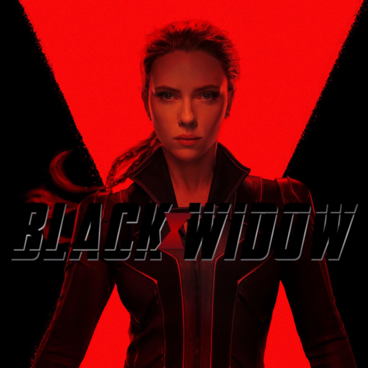 was-black-widow-worth-the-wait