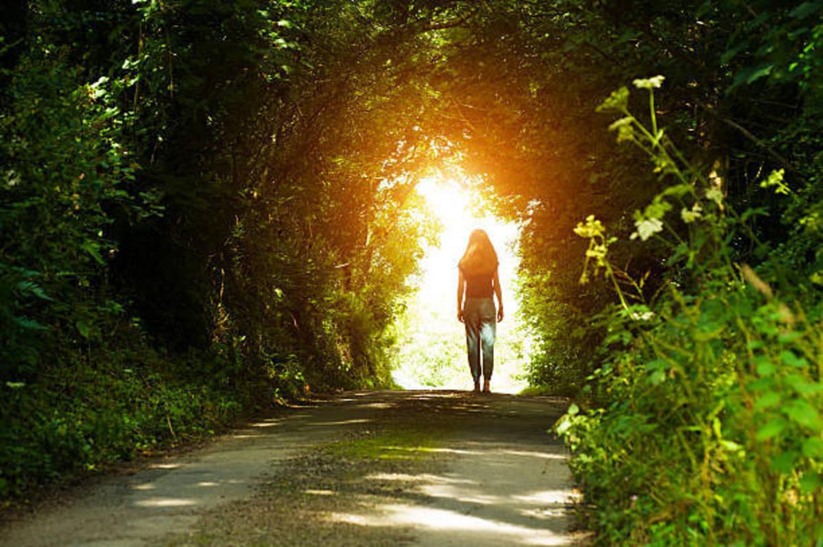 regrets-sundays-inspiration-to-amara-hassan