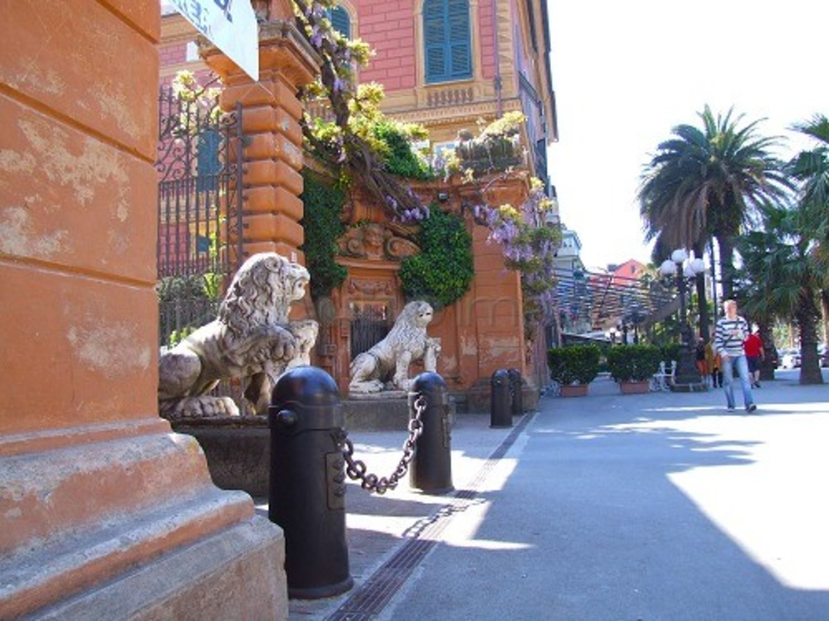 a-rough-guide-to-liguria-in-italy-things-to-do-in-sestri-levante