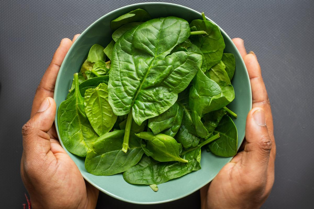 6-natural-ways-to-increase-testosterone-level-by-nutritious-food