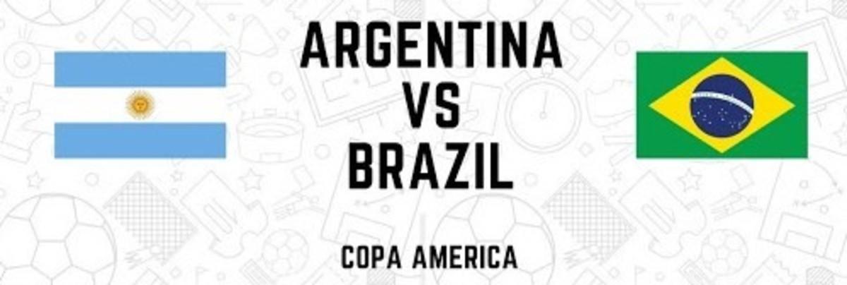 copa-america-final-argentina-vs-brazil