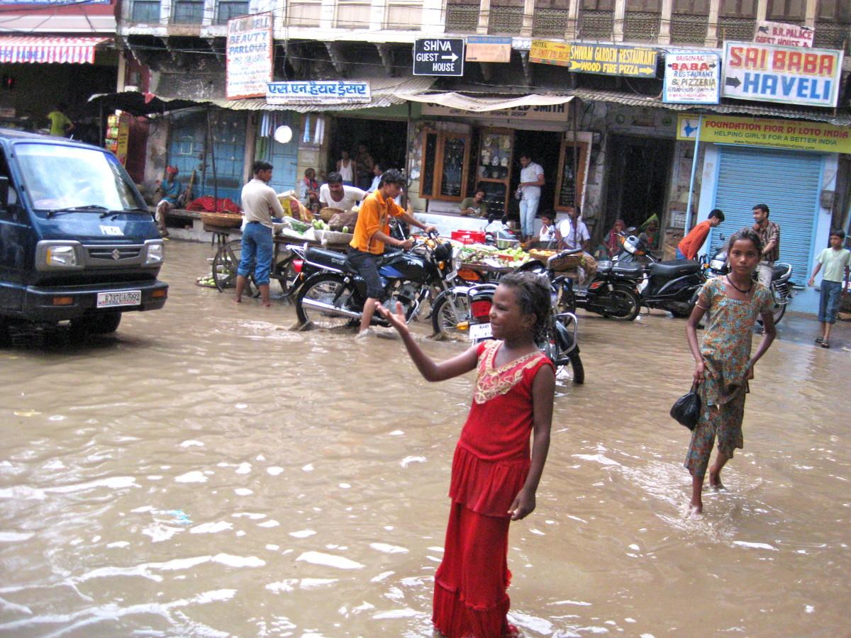 pushkar-india-during-monsoon-season