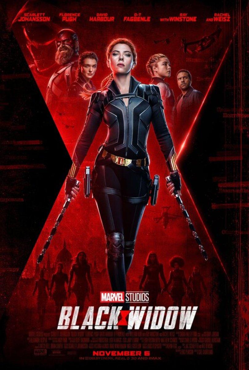 black-widow-review