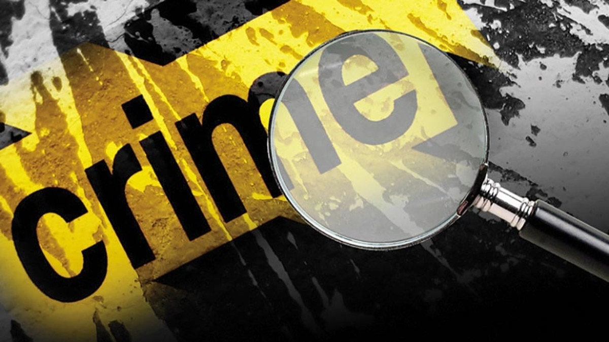 random-forensic-terms-for-your-next-crime-novel