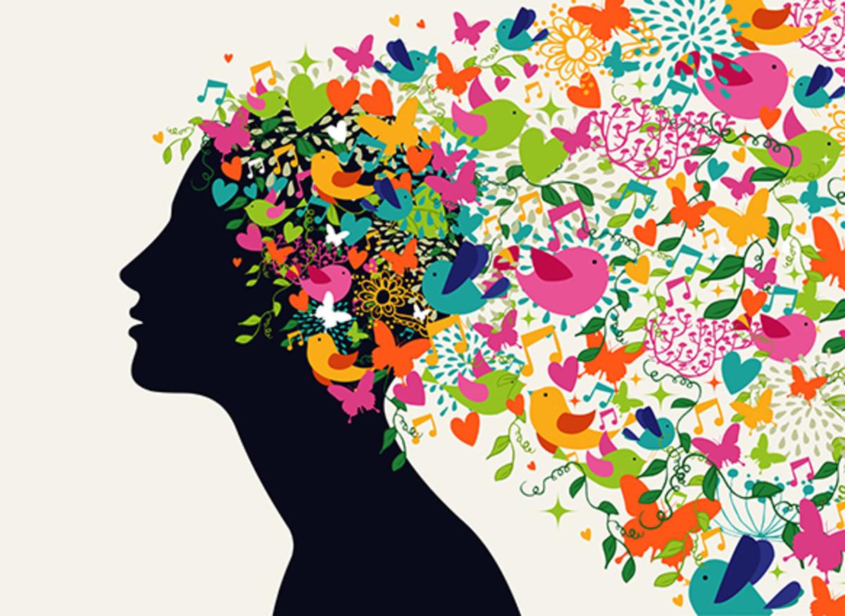 a-creators-thoughts