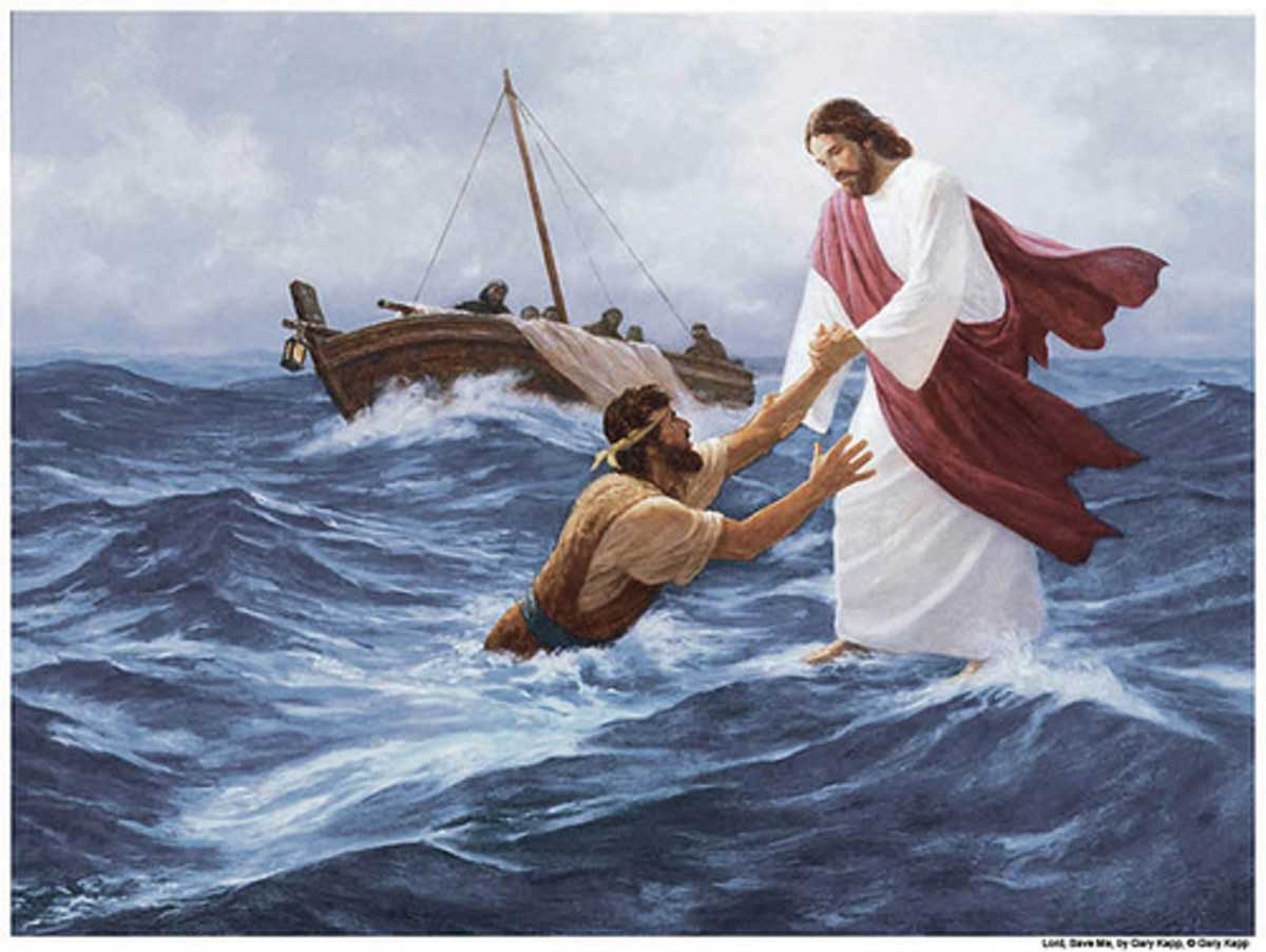 earth-defying-miracles-of-our-lord-jesus