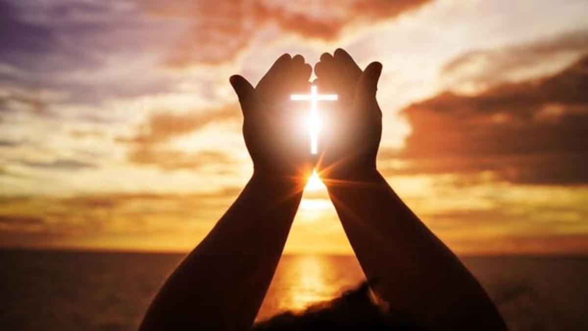 genuine-prayer-according-to-jesus-matthew-65-15