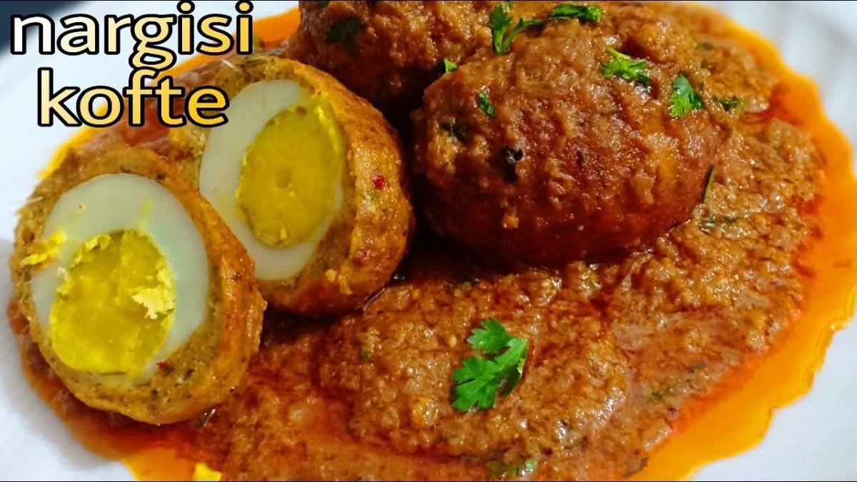 how-to-make-delicious-nargasi-kofta