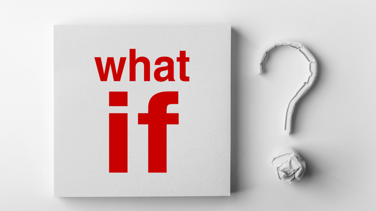 10-what-ifs-to-ask-yourself