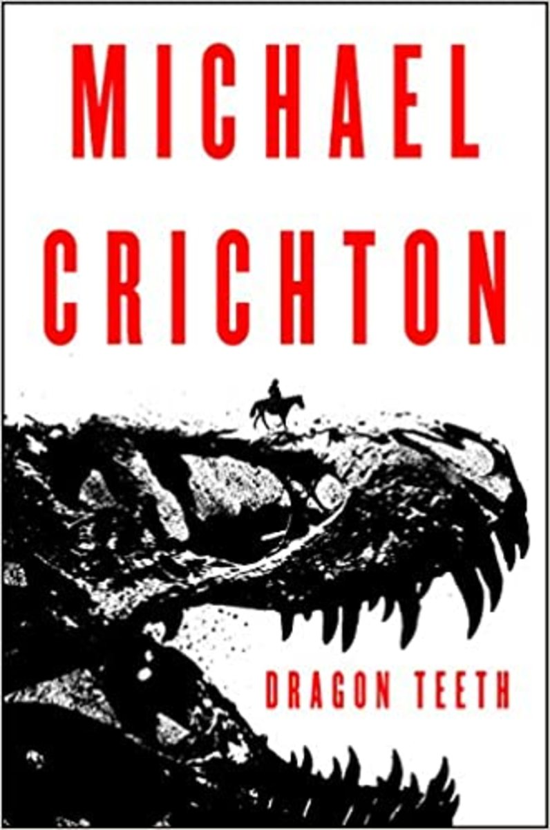 dragon-teeth-a-fantastic-finale-in-a-legacy-left-behind-by-michael-crichton