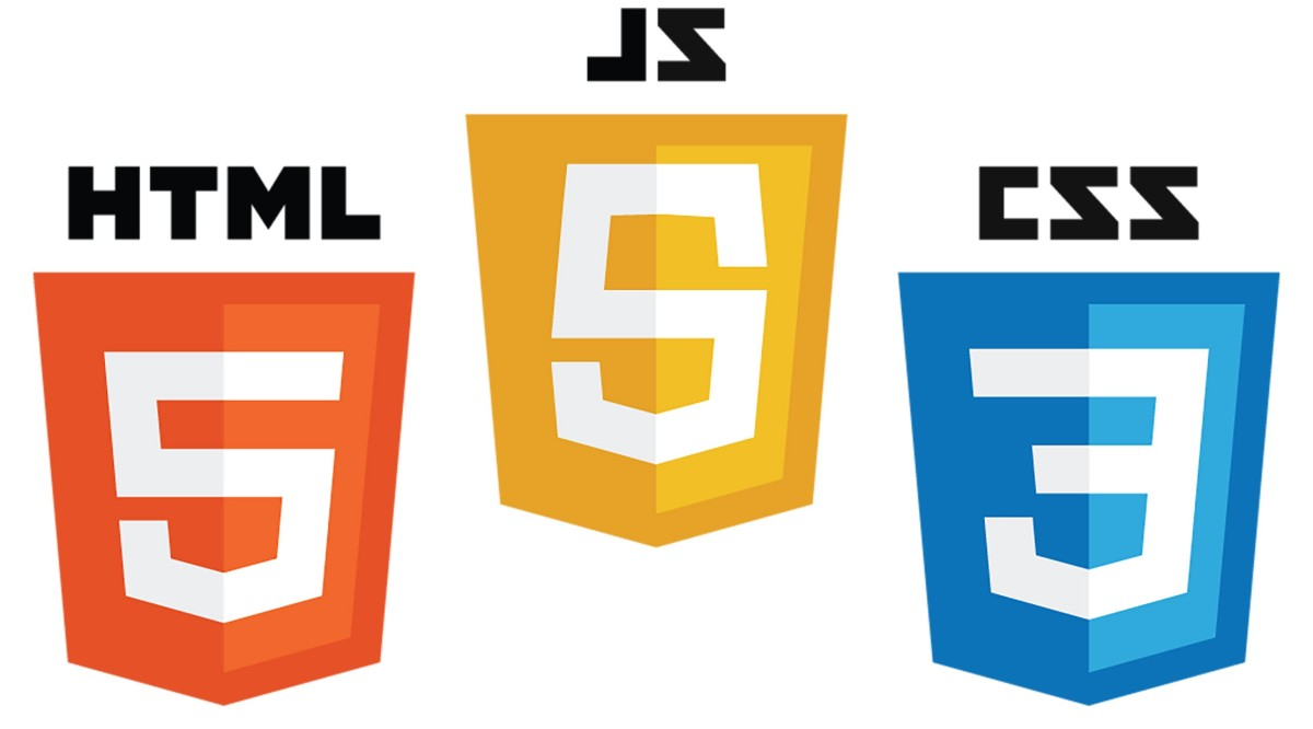 why-web-development-is-more-important-now-than-ever