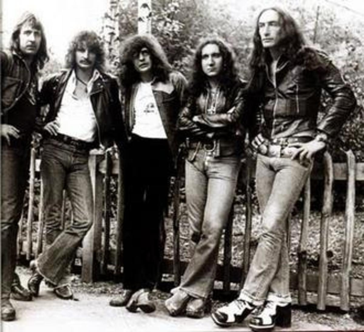 loss-of-member-of-uriah-heep-evokes-other-dickens-references-in-rock