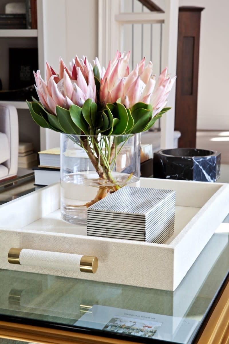 the-importance-of-home-staging