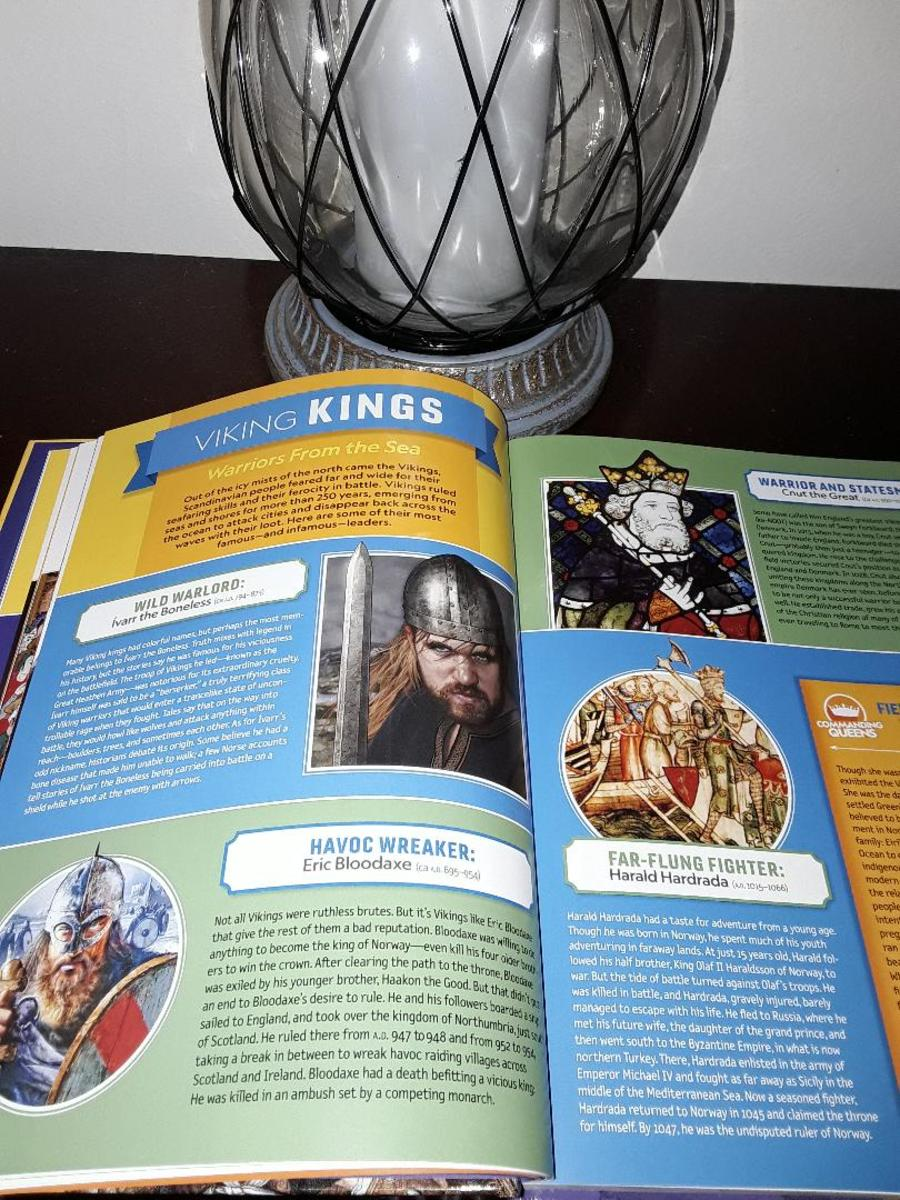 queens-kings-and-fun-facts-in-national-geographic-kids-books