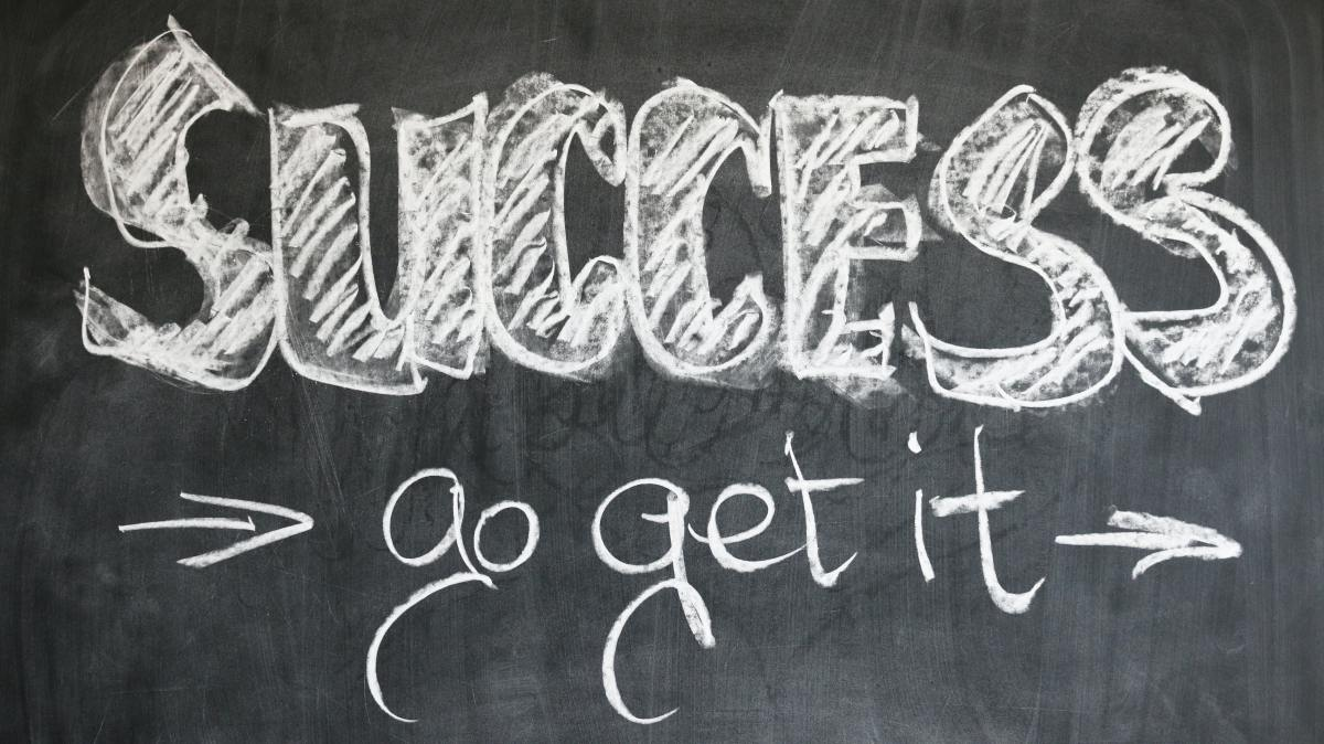 can-failure-encourage-self-development