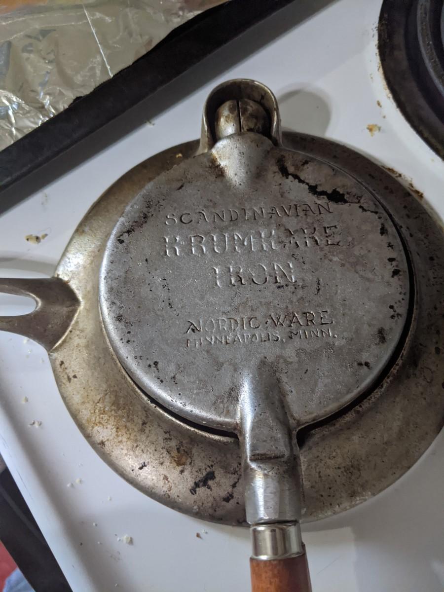 filled-krumkake-cookies