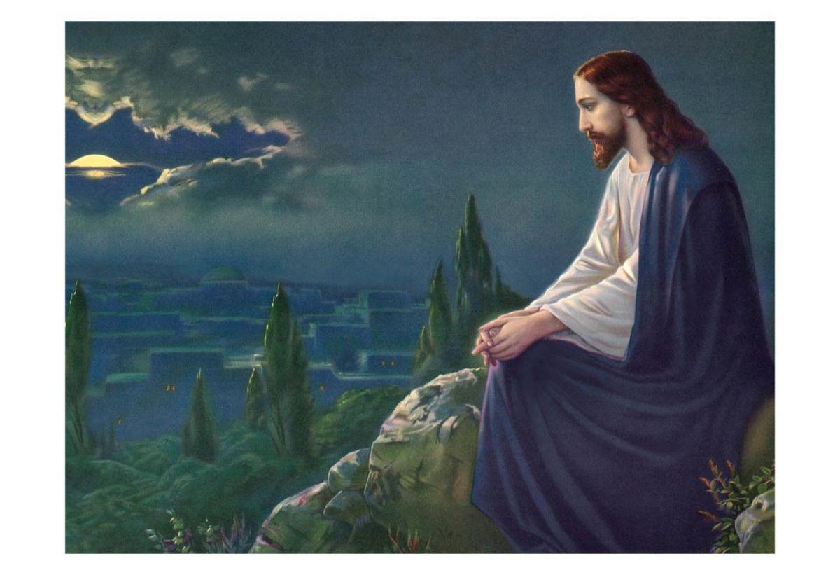 who-is-nicodemus-the-conviction-of-sin