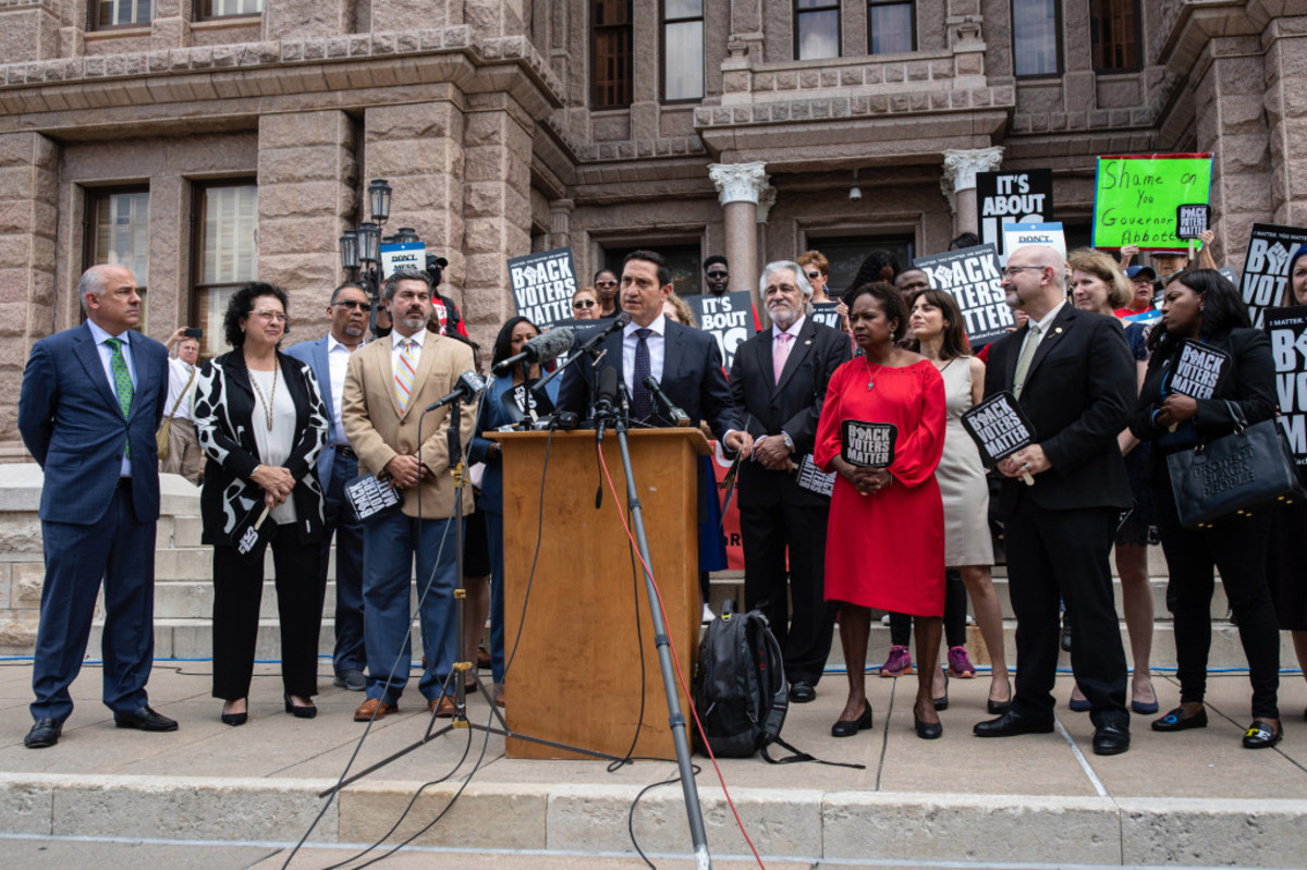 texas-governor-greg-abbott-says-democratic-lawmakers-will-be-arrested