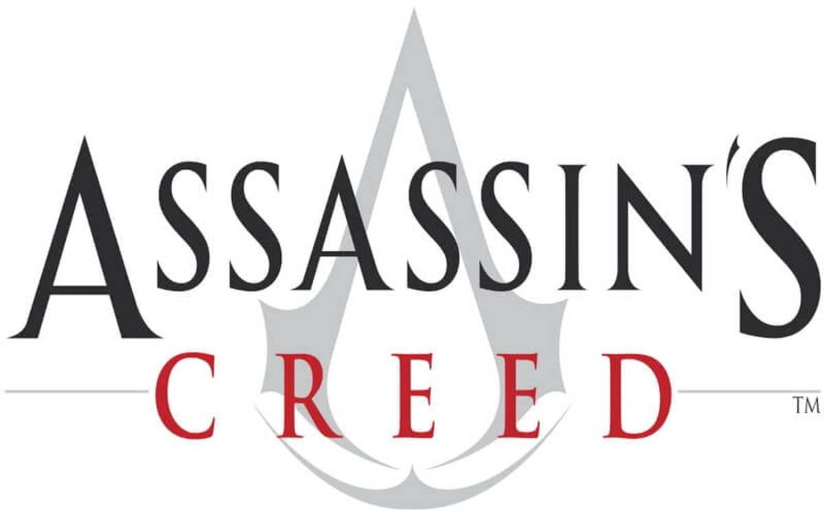 i-finally-finished-assassins-creed-valhalla-thoughts-of-a-casual-gamer