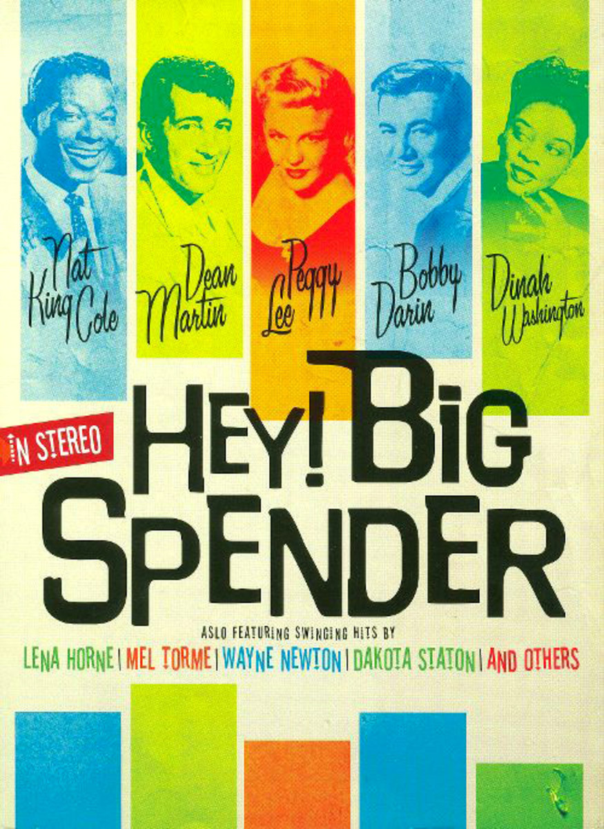 too-many-pastors-are-singing-hey-big-spender