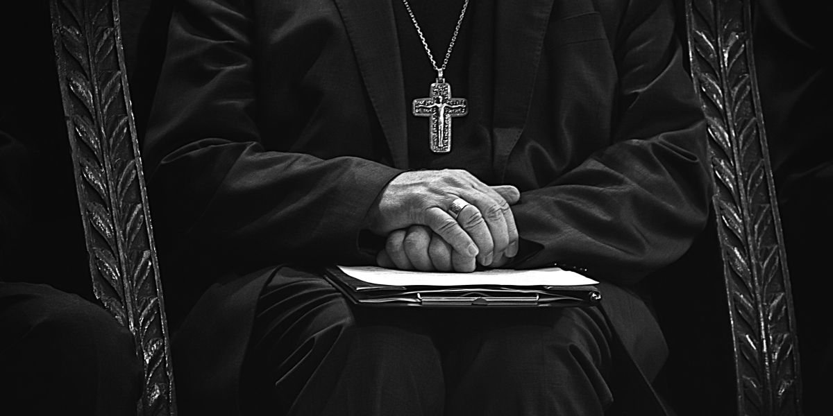 i-fear-for-your-souls-an-open-letter-to-catholic-bishops