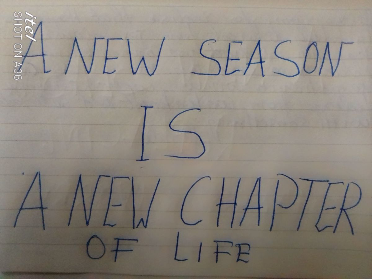 poem-a-new-season