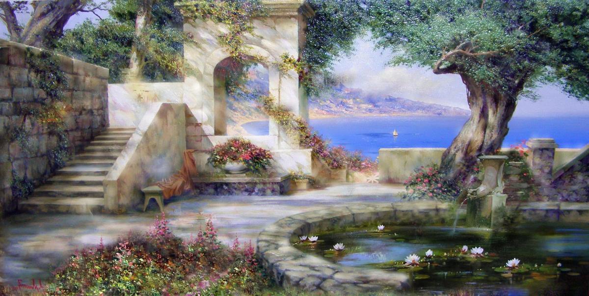 my-enchanting-melody-wednesdays-inspiration-16-to-the-loving-writer-chrish-canosa-treshty