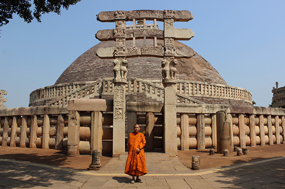 beautiful-sanchi-a-religious-and-historical-place