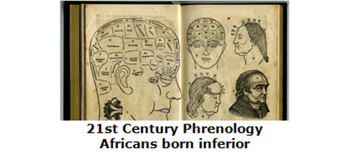 modern-phrenology-reinventing-19th-century-race-science-as-21st-century-critical-race-theory