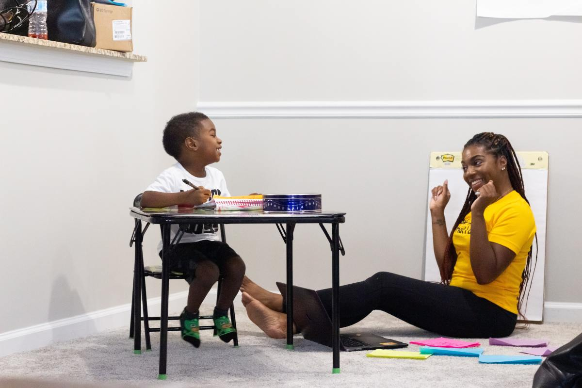 about-home-schooling