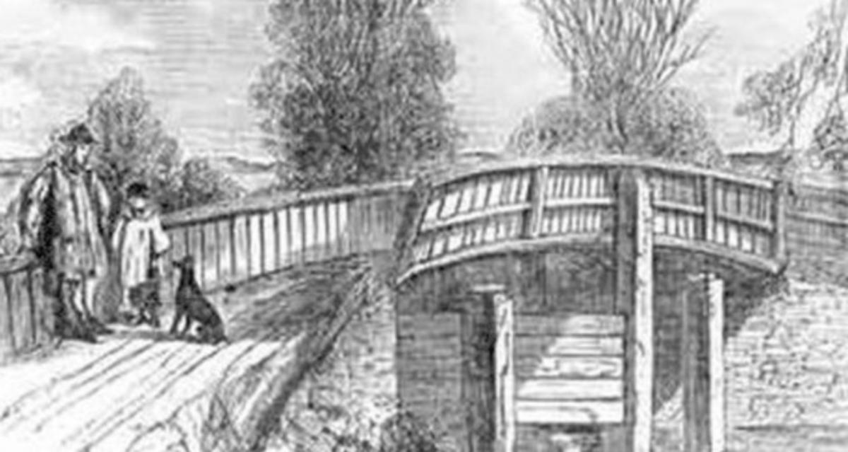 the-ghost-bridge