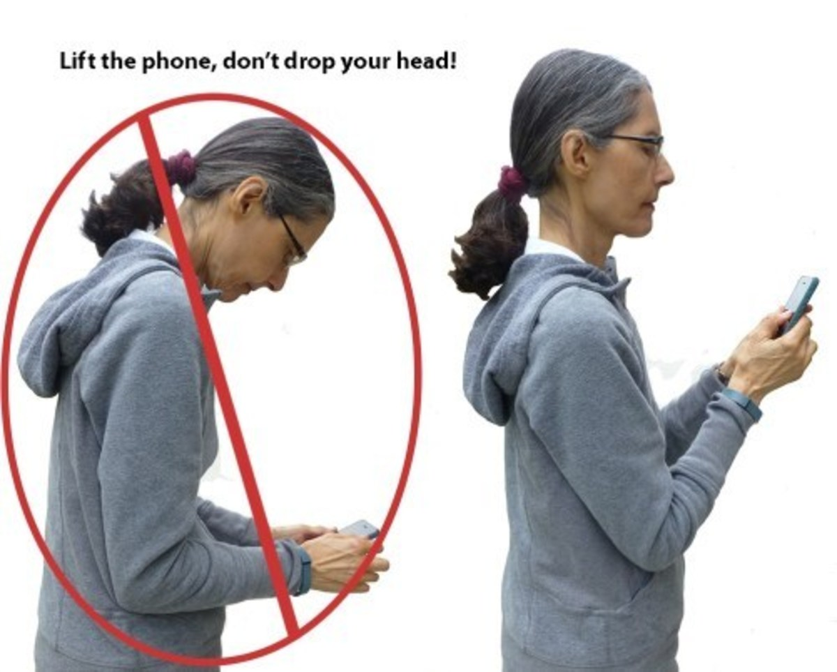 effective-home-remedies-to-prevent-neck-pain
