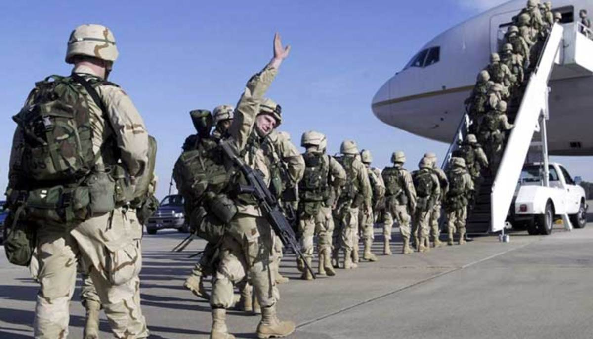 future-of-afghanistan-after-us-withdrawal