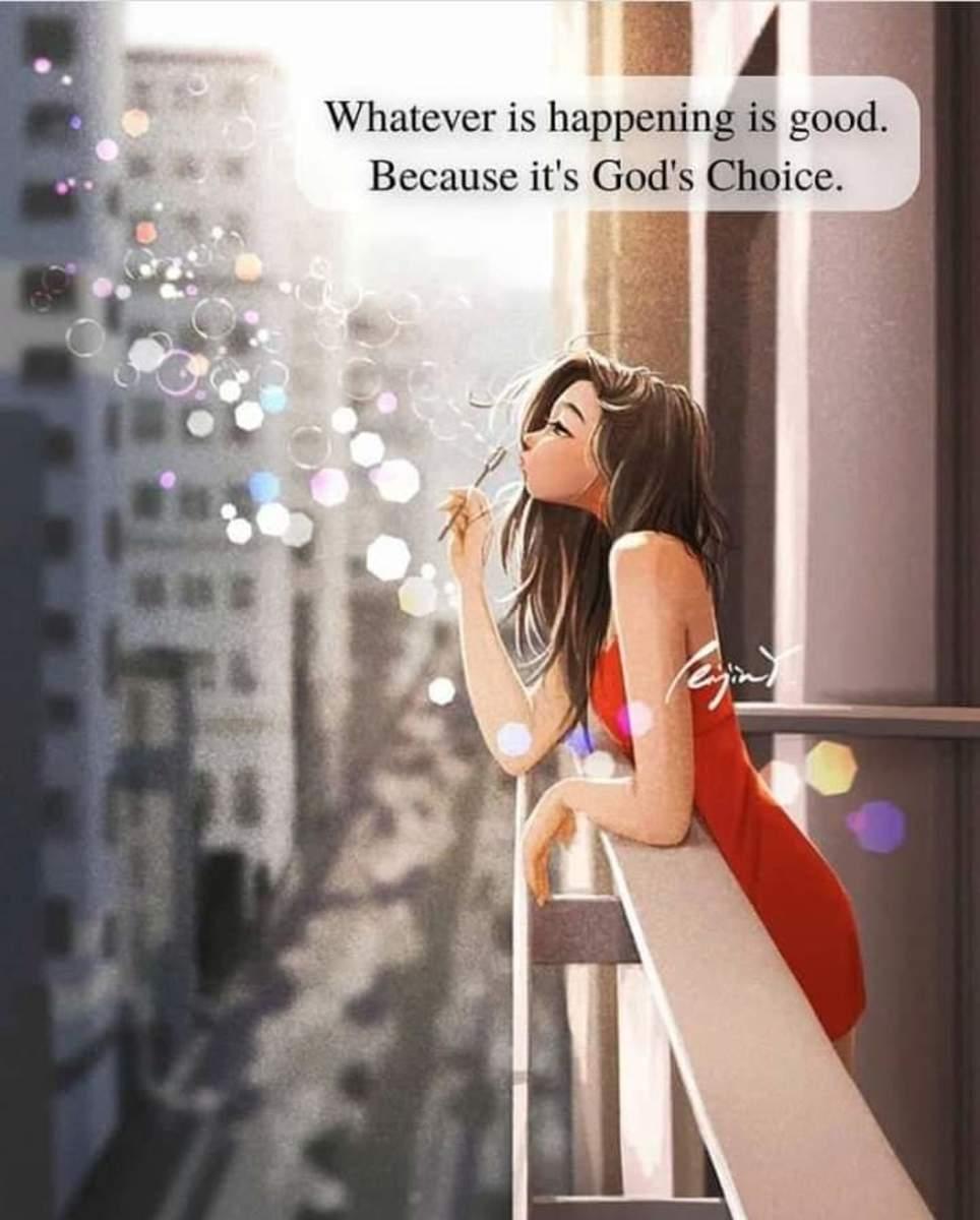 lord-my-savior