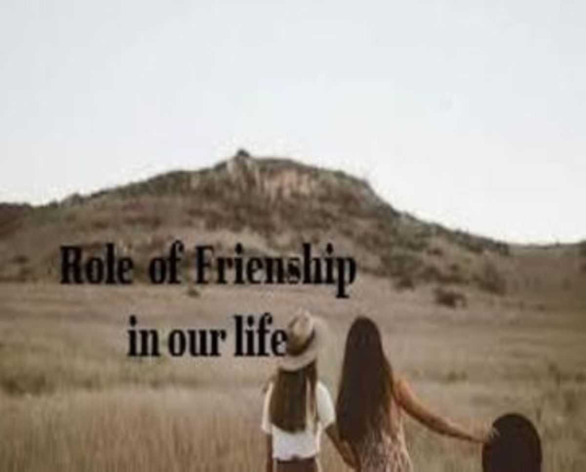 role-of-friends-in-our-life