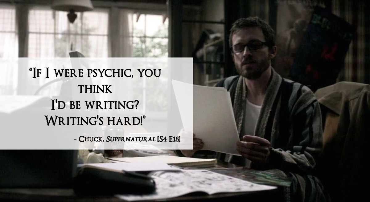 writing-is-hard-but-worth-it